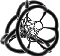 Bitruncated tesseract stereographic (tT).png