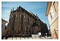 Black Church - Brasov - Romania - panoramio.jpg