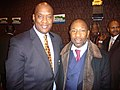 Black Clergy of Philadelphia and Vicinity Endorsement (413236329).jpg