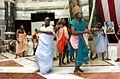 Black History celebration 100205-A--071.jpg