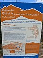 Black Mountain (Kalkajaka) National Park, Queensland 03.jpg