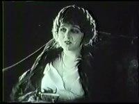 File:Black Oxen (1923).webm
