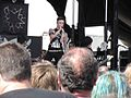 Black Veil Brides Warped Tour 2013 1.jpg