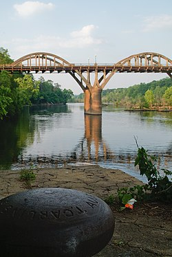 Black Warrior River, taken by beigeinside.jpg