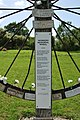 Blackball Workers Memorial Wheel 002.JPG
