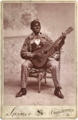 Blackface minstrel by Spiker c1890.png