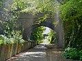 Blackrock, Cork, Ireland - panoramio (1).jpg