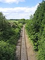 Blake Hall Station - geograph.org.uk - 177978.jpg
