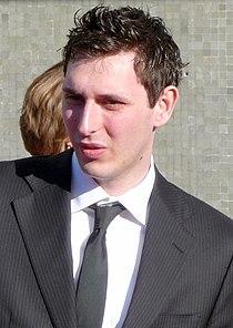 Blake Harrison 2009.jpg