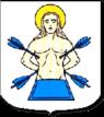 BlasonObersoultzbach.png