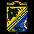 Blason Saint Martin.png