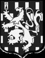 Blason famille de la Roche Kerandraon.png