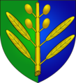 Coat of arms kopstal luxbrg.png