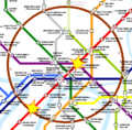 Blasts Mar2010 on metro map.png