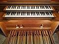 Blaubeuren-Asch, Ev. Pfarrkirche, Orgel (2).jpg