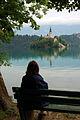 Bled (816302895).jpg