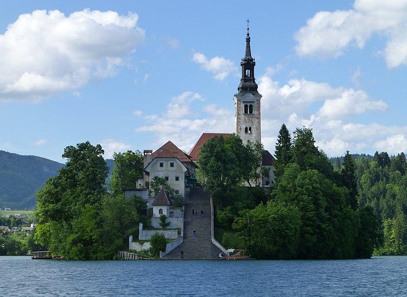 File:Bled (8898155264).jpg