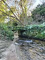 Bleu Bridge on the Trevaylor Stream.jpg