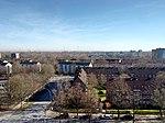Blick vom Energiebunker Wilhelmsburg (12).jpg