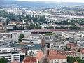Blick vom Münster.jpg