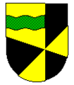 Blissenbach Familienwappenschild 7873 82.png