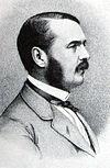 Carl Frederik Blixen-Finecke