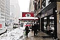 Blizzard Day in NYC (4391415213).jpg
