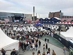 Pivo Blockfest