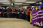 Blockupy 2013 Deportation Airport2.jpg