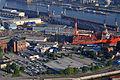 Blohm + Voss (Hamburg-Steinwerder).Dock Elbe 17.phb.ajb.jpg
