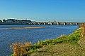 Blois, pont Gabriel sur la Loire.jpg