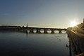 Blois (Loir-et-Cher) (30447911544).jpg