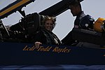 Blue Angel media flight with News14 120502-M-RW893-028.jpg