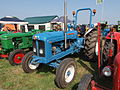 Blue Fordson Super Major pic6.JPG