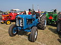 Blue Fordson Super Major pic9.JPG