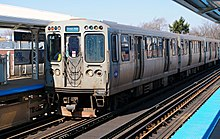 Blue Line at California heading to Forest Park.jpg