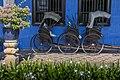 Blue Mansion - trishaws - Penang.jpg