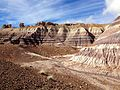 Blue Mesa badlands (15701149093).jpg