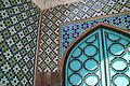 Blue Mosque Entrance details.jpg
