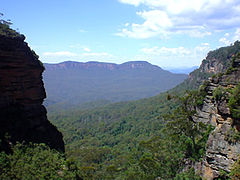 Blue mountains new south wales.jpg