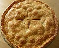 Blueberry pie, August 2009.jpg