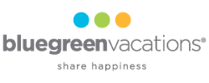 Bluegreen Corporation - Image: Bluegreen Corporation Logo