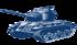 Bluetank.png