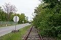 Blumau-Neurißhof Gleis 01.jpg
