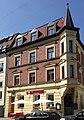 Blutenburgstr94 München.jpg