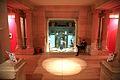 BnF Bibliothèque-musée de l'Opéra exposition l'ère Liebermann à l'Opéra de Paris 9.jpg