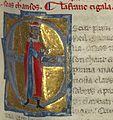 BnF ms. 12473 fol. 75 - Lanfranc Cigala (1).jpg