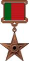 BoNM - Portugal.PNG