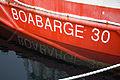 Boa Barge 30 (3082586780).jpg