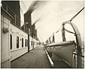 Boat deck, Lusitania (6054248106).jpg